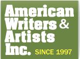 logo_AWAI